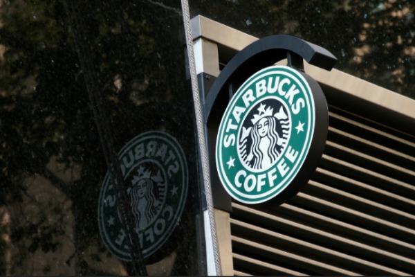 Starbucks_coffe