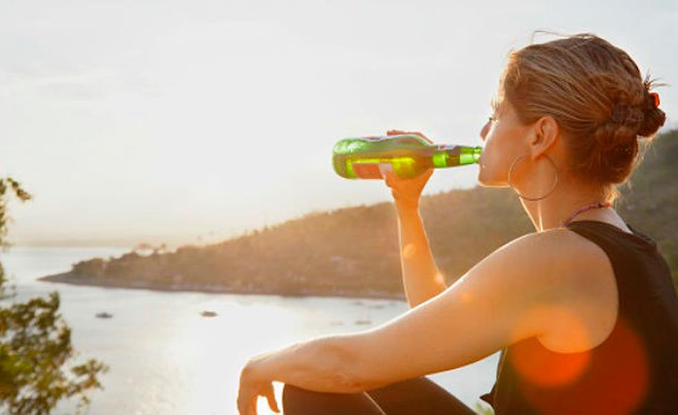 Estas son las seis bebidas alcohólicas que más engordan