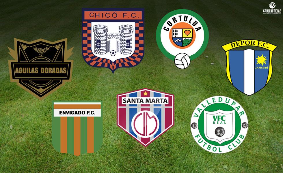 Fiscalía investiga a equipos de fútbol por presunto lavado de activos a9b84cd3ca1ae