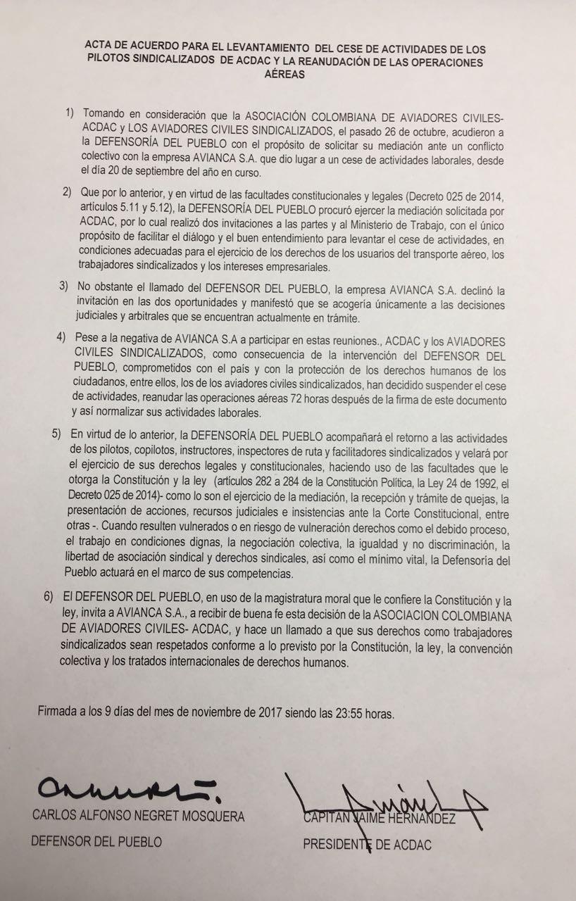 Famoso Reanudar 101 Ilustración - Colección De Plantillas De ...