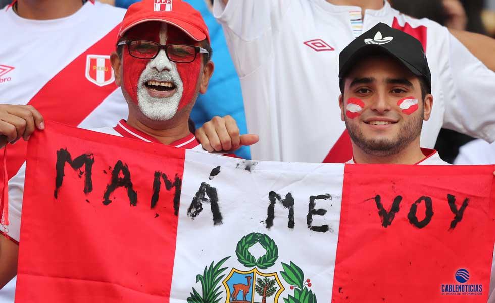 entradas para el partido de argentina