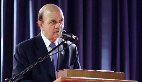 Oscar Arboleda