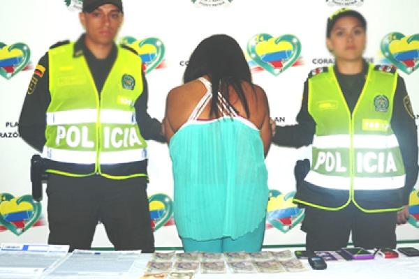 Saben padres colombianos del pecado de juventud de sus hijas - 4 2